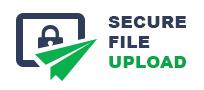 Secure Signature Image