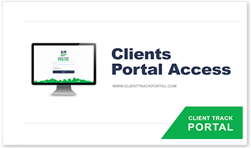 How To Give Clients Portal Access Thumbnail